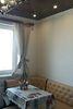 однокомнатная квартира в Одессе, район Поселок Котовского, на Академика Сахарова улица в аренду на короткий срок посуточно фото 2