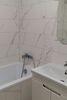 однокомнатная квартира в Одессе, район Поселок Котовского, на Академика Сахарова улица в аренду на короткий срок посуточно фото 6