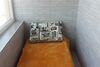 однокомнатная квартира в Одессе, район Поселок Котовского, на Академика Сахарова улица в аренду на короткий срок посуточно фото 7