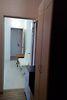Аренда посуточная квартиры, 3 ком., Одесса, р‑н.Поселок Котовского, Академика Заболотного улица, дом 12