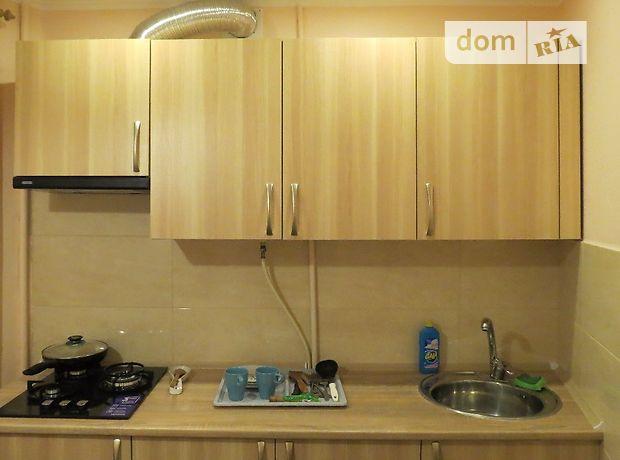Аренда посуточная квартиры, 1 ком., Одесса, р‑н.Поселок Котовского, Николаевская дорога 307