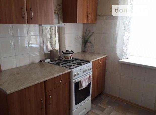 однокомнатная квартира в Одессе, район Суворовский, на Героев Обороны Одессы 32, в аренду на короткий срок посуточно фото 1