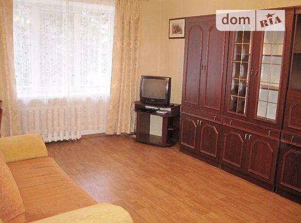 Подобова оренда квартири, 1 кім., Одеса, р‑н.Приморський, А. Матросова переулок