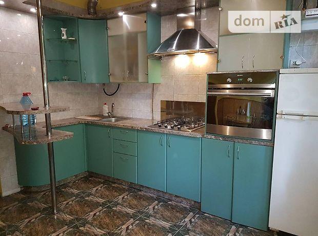 Аренда посуточная квартиры, 2 ком., Одесса, р‑н.Приморский, Армейская улица