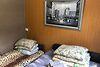 однокомнатная квартира в Одессе, район Приморский, на ул. Чкалова в аренду на короткий срок посуточно фото 4