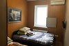 однокомнатная квартира в Одессе, район Приморский, на ул. Чкалова в аренду на короткий срок посуточно фото 5
