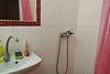 однокомнатная квартира в Одессе, район Приморский, на ул. Чкалова в аренду на короткий срок посуточно фото 7