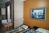 однокомнатная квартира в Одессе, район Приморский, на ул. Чкалова в аренду на короткий срок посуточно фото 3