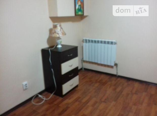 четырехкомнатная квартира в Одессе, район Приморский, на ул. Большая Арнаутская 25, в аренду на короткий срок посуточно фото 1