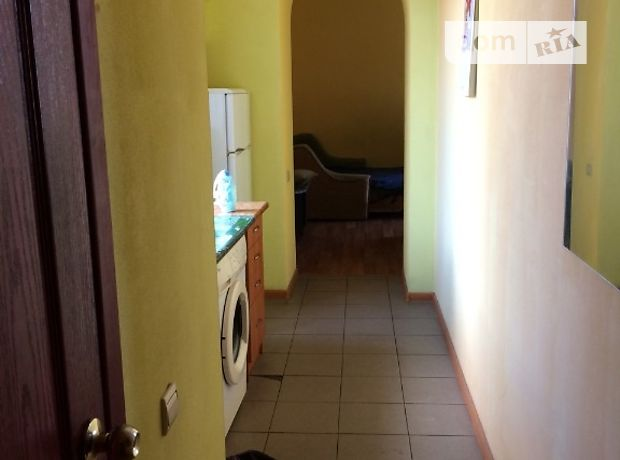 Аренда посуточная квартиры, 1 ком., Одесса, р‑н.Приморский, Большая Арнаутская улица, дом 10