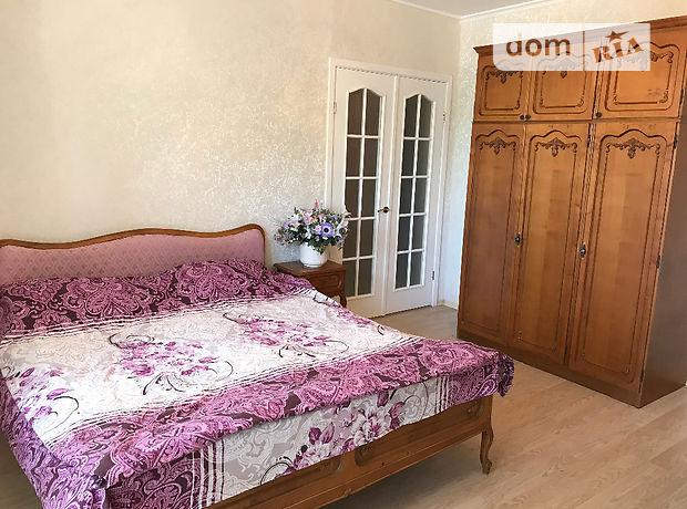 Аренда посуточная квартиры, 1 ком., Одесса, р‑н.Приморский, Ботанический переулок