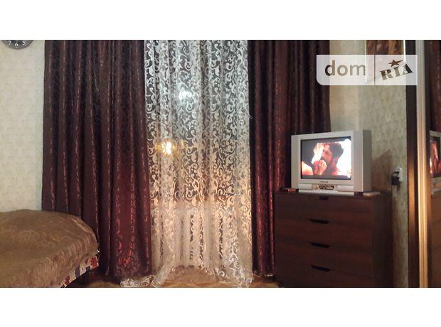 Аренда посуточная квартиры, 1 ком., Одесса, р‑н.Приморский, Чайковского переулок