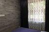 двухкомнатная квартира в Одессе, район Приморский, на Адмиральский проспект в аренду на короткий срок посуточно фото 7