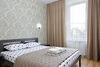 однокомнатная квартира в Одессе, район Приморский, на ул. Солнечная 3б в аренду на короткий срок посуточно фото 4