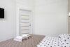 однокомнатная квартира в Одессе, район Приморский, на ул. Солнечная 3б в аренду на короткий срок посуточно фото 5