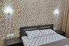 однокомнатная квартира в Одессе, район Приморский, на ул. Солнечная 3б в аренду на короткий срок посуточно фото 8