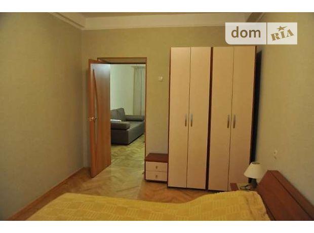 Подобова оренда квартири, 2 кім., Одеса, р‑н.Приморський, Французький бульвар