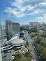 двухкомнатная квартира в Одессе, район Приморский, на ул. Генуэзская в аренду на короткий срок посуточно фото 3