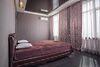 двухкомнатная квартира в Одессе, район Приморский, на ул. Генуэзская в аренду на короткий срок посуточно фото 6