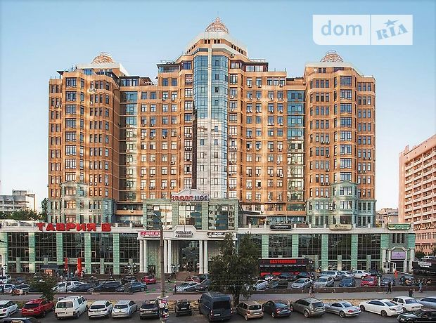 Аренда посуточная квартиры, 1 ком., Одесса, р‑н.Приморский, Генуэзская улица, дом 36