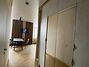 однокомнатная квартира в Одессе, район Приморский, на ул. Курчатова 16 в аренду на короткий срок посуточно фото 8
