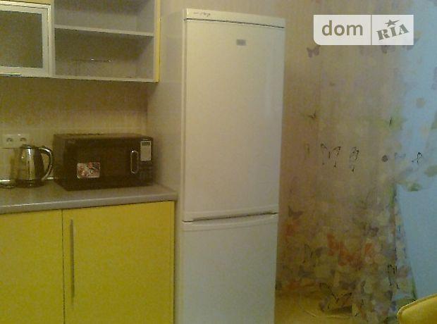 Аренда посуточная квартиры, 1 ком., Одесса, р‑н.Приморский, Маршала Говорова улица