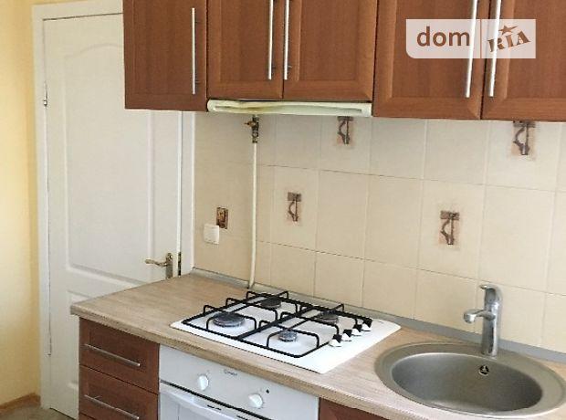 однокомнатная квартира в Одессе, район Приморский, на ул. Пироговская 5, в аренду на короткий срок посуточно фото 1