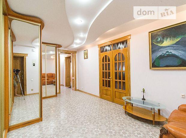 Аренда посуточная квартиры, 1 ком., Одесса, р‑н.Приморский, Посмитного улица, дом 19 а