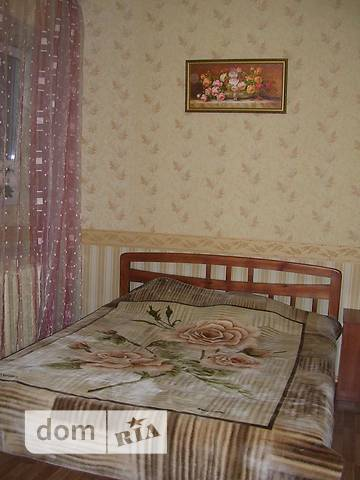 однокомнатная квартира в Одессе, район Приморский, на ул. Пушкинская в аренду на короткий срок посуточно фото 1