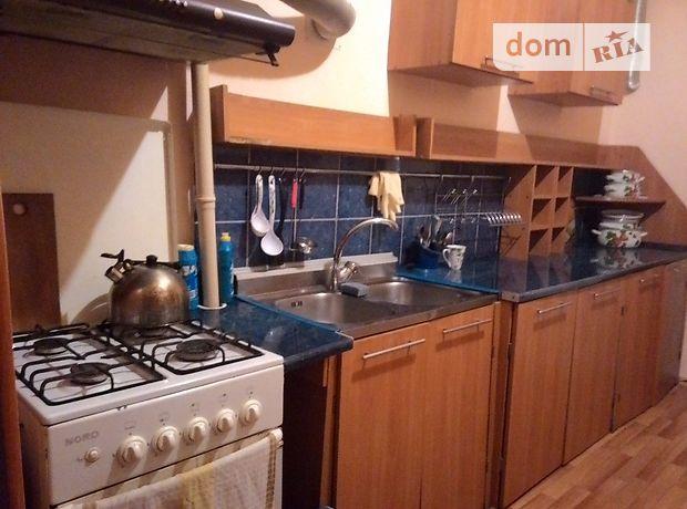Аренда посуточная квартиры, 1 ком., Одесса, р‑н.Приморский, Пушкинская улица