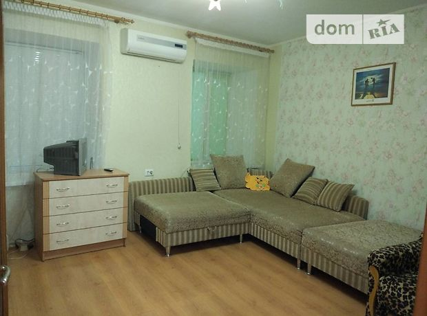 Аренда посуточная квартиры, 1 ком., Одесса, р‑н.Приморский, Раскидайловская улица