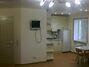 двухкомнатная квартира в Одессе, район Приморский, на просп. Шевченко в аренду на короткий срок посуточно фото 1