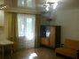 двухкомнатная квартира в Одессе, район Приморский, на просп. Шевченко в аренду на короткий срок посуточно фото 3