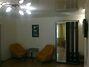 двухкомнатная квартира в Одессе, район Приморский, на просп. Шевченко в аренду на короткий срок посуточно фото 4