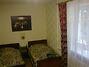 двухкомнатная квартира в Одессе, район Приморский, на просп. Шевченко в аренду на короткий срок посуточно фото 6