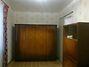 двухкомнатная квартира в Одессе, район Приморский, на просп. Шевченко в аренду на короткий срок посуточно фото 7