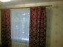 двухкомнатная квартира в Одессе, район Приморский, на просп. Шевченко в аренду на короткий срок посуточно фото 8