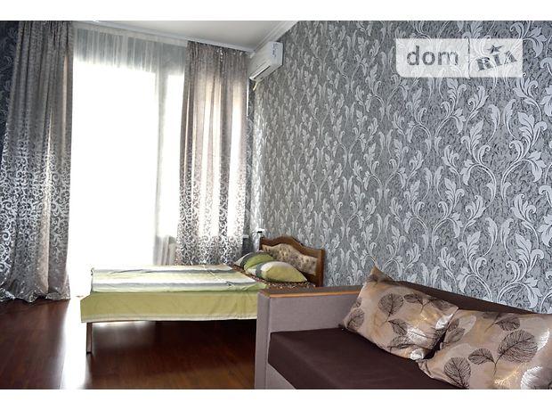 Аренда посуточная квартиры, 1 ком., Одесса, р‑н.Приморский, Соборная площадь