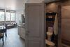 однокомнатная квартира в Одессе, район Приморский, на ул. Среднефонтанская 35 в аренду на короткий срок посуточно фото 3