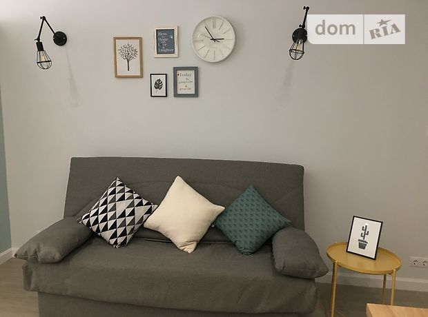 Аренда посуточная квартиры, 1 ком., Одесса, р‑н.Приморский, Удельный переулок