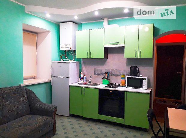 Аренда посуточная квартиры, 2 ком., Одесса, р‑н.Приморский, Водопроводный 1-й переулок, дом 7