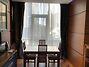 однокомнатная квартира в Одессе, район Приморский, на Гагаринское Плато 5а в аренду на короткий срок посуточно фото 2