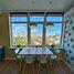 однокомнатная квартира в Одессе, район Приморский, на Каманина ул. 16 а/3 в аренду на короткий срок посуточно фото 1