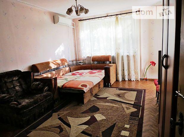 Подобова оренда квартири, 1 кім., Одеса, р‑н.Приморський
