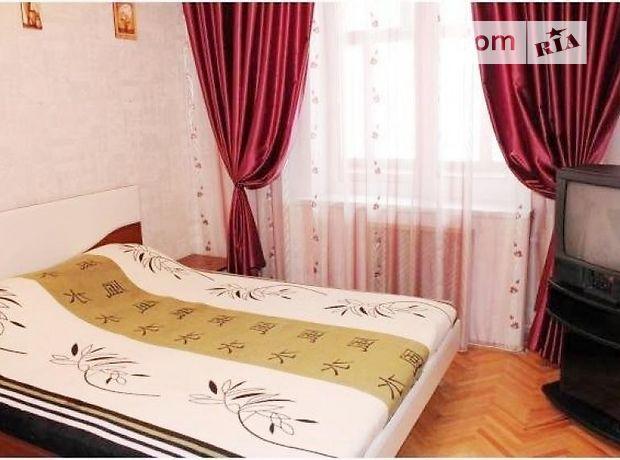 Подобова оренда квартири, 2 кім., Одеса, р‑н.Приморський, Екатериненская улица