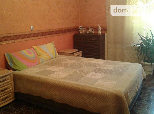 Аренда посуточная квартиры, 2 ком., Одесса, р‑н.Приморский, 195 Причал