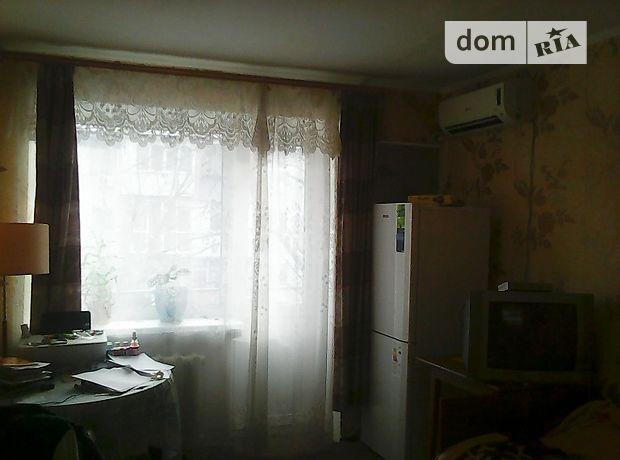 Аренда посуточная квартиры, 1 ком., Одесса, р‑н.Приморский