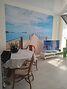 двухкомнатная квартира в Одессе, район Совиньон, на Совиньон 7 в аренду на короткий срок посуточно фото 8