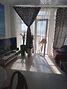 двухкомнатная квартира в Одессе, район Совиньон, на Совиньон 7 в аренду на короткий срок посуточно фото 2