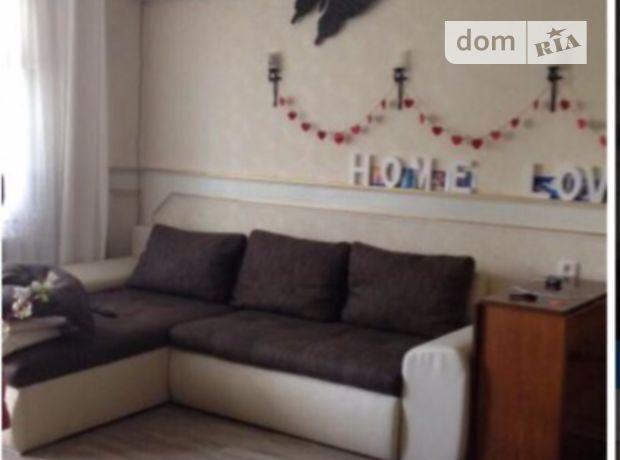 Аренда посуточная квартиры, 2 ком., Одесса, р‑н.Суворовский, Днепропетровская дорога, дом 93